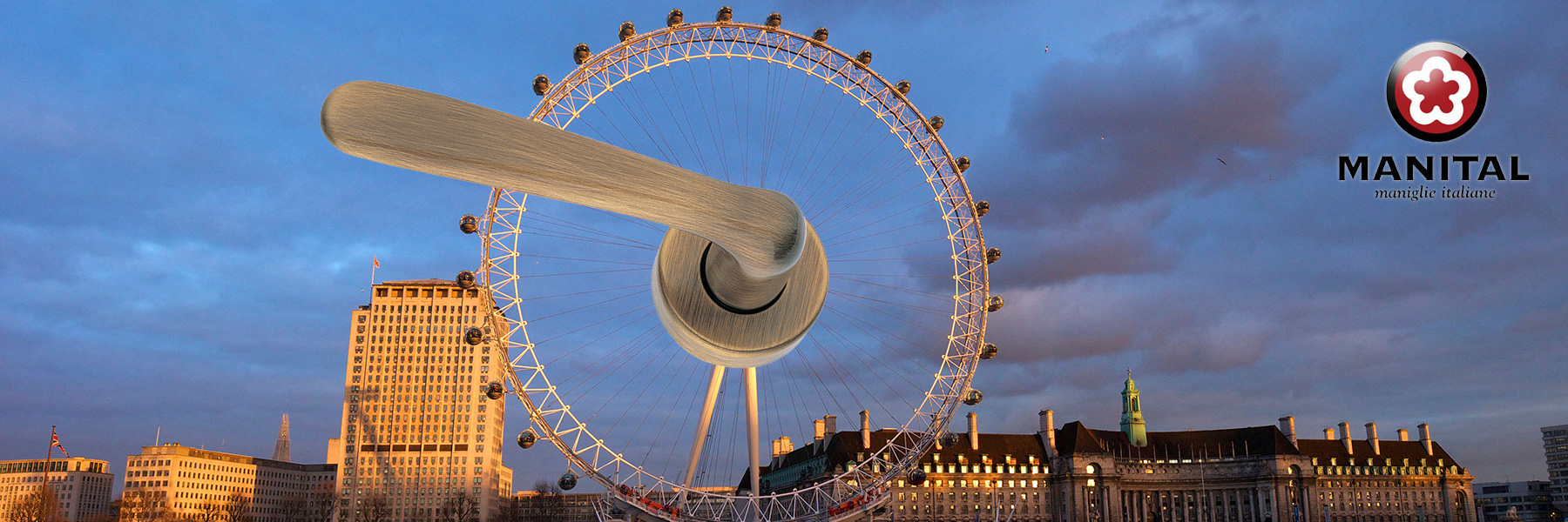 London-Eye-Manital-2
